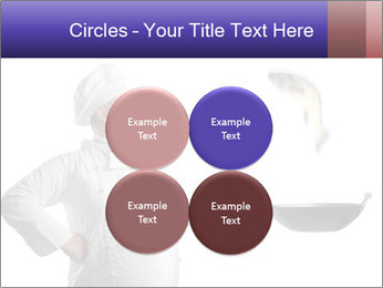0000061340 PowerPoint Template - Slide 38