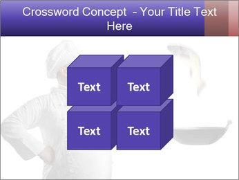 0000061340 PowerPoint Template - Slide 39