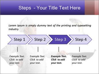 0000061340 PowerPoint Template - Slide 4