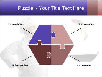 0000061340 PowerPoint Template - Slide 40
