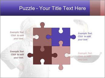 0000061340 PowerPoint Template - Slide 43