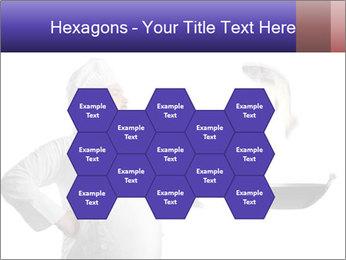 0000061340 PowerPoint Template - Slide 44