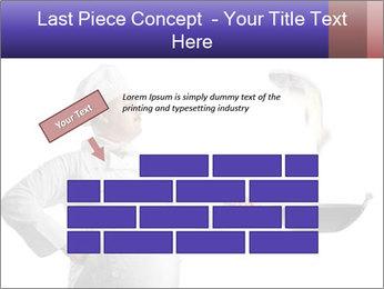 0000061340 PowerPoint Template - Slide 46