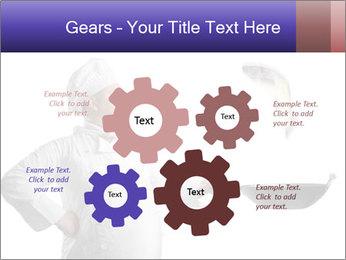 0000061340 PowerPoint Template - Slide 47