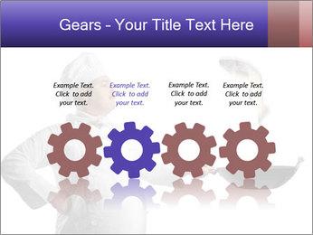0000061340 PowerPoint Template - Slide 48