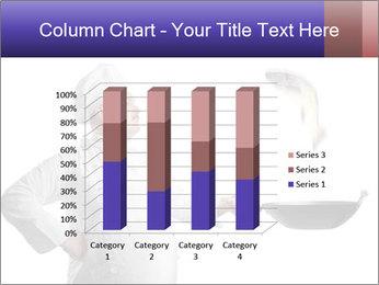 0000061340 PowerPoint Template - Slide 50