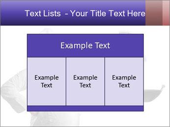 0000061340 PowerPoint Template - Slide 59