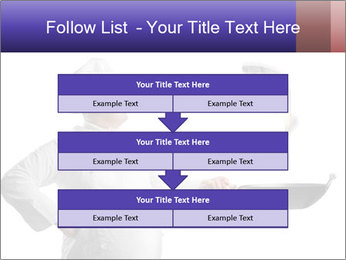 0000061340 PowerPoint Template - Slide 60