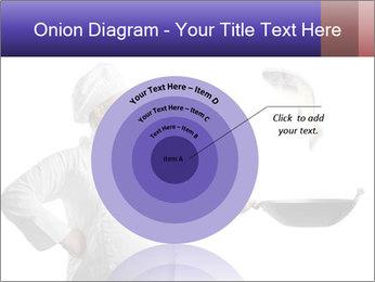 0000061340 PowerPoint Template - Slide 61