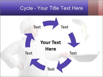 0000061340 PowerPoint Template - Slide 62