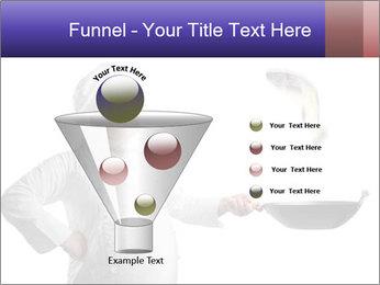 0000061340 PowerPoint Template - Slide 63