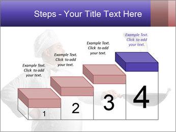 0000061340 PowerPoint Template - Slide 64