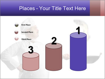 0000061340 PowerPoint Template - Slide 65