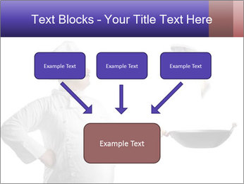 0000061340 PowerPoint Template - Slide 70