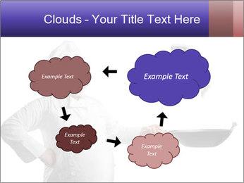 0000061340 PowerPoint Template - Slide 72