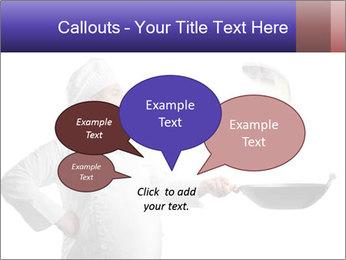 0000061340 PowerPoint Template - Slide 73