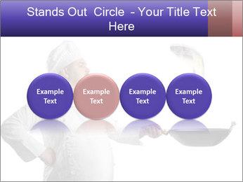 0000061340 PowerPoint Template - Slide 76