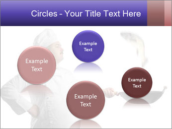 0000061340 PowerPoint Template - Slide 77