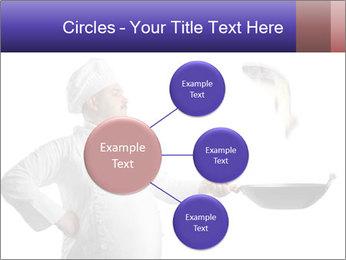 0000061340 PowerPoint Template - Slide 79