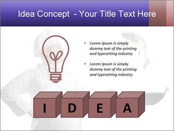 0000061340 PowerPoint Template - Slide 80