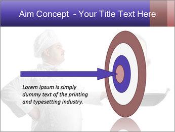 0000061340 PowerPoint Template - Slide 83