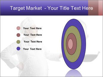 0000061340 PowerPoint Template - Slide 84