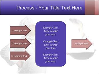 0000061340 PowerPoint Template - Slide 85