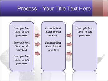 0000061340 PowerPoint Template - Slide 86