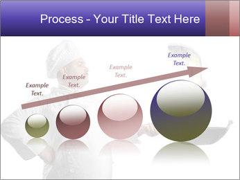 0000061340 PowerPoint Template - Slide 87
