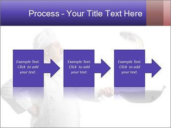 0000061340 PowerPoint Template - Slide 88