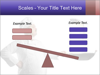 0000061340 PowerPoint Template - Slide 89