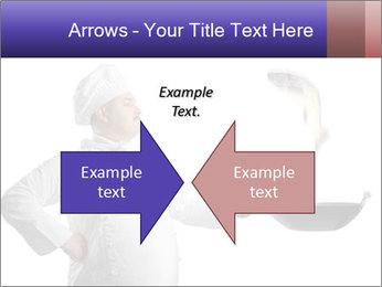 0000061340 PowerPoint Template - Slide 90