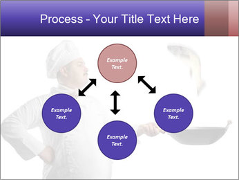 0000061340 PowerPoint Template - Slide 91