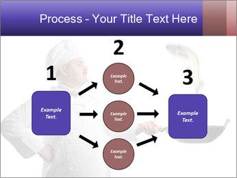 0000061340 PowerPoint Template - Slide 92