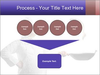 0000061340 PowerPoint Template - Slide 93