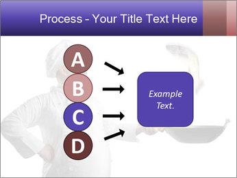 0000061340 PowerPoint Template - Slide 94