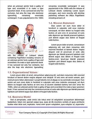 0000061340 Word Template - Page 4