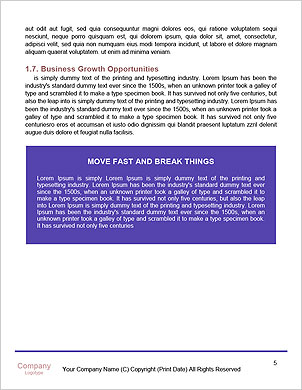 0000061340 Word Template - Page 5