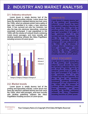 0000061340 Word Template - Page 6