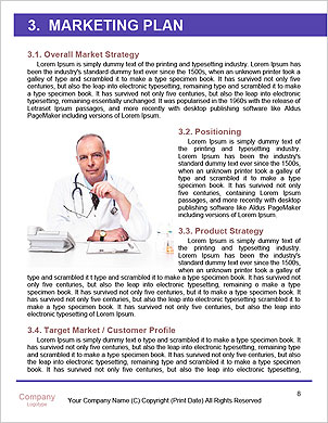 0000061340 Word Template - Page 8
