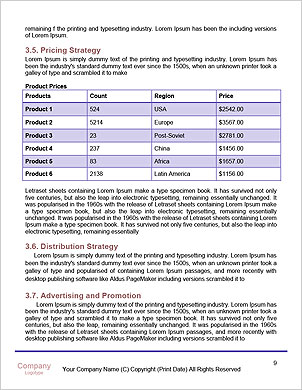 0000061340 Word Template - Page 9