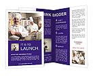 0000061341 Brochure Templates