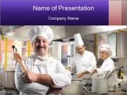 0000061341 PowerPoint Templates