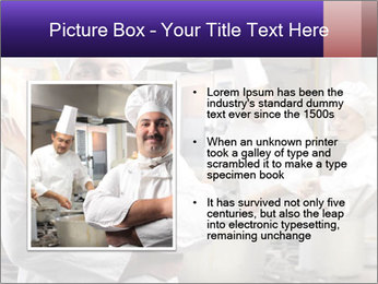 0000061341 PowerPoint Template - Slide 13