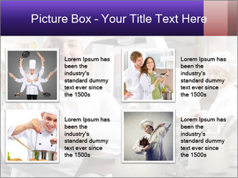 0000061341 PowerPoint Template - Slide 14