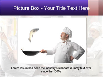 0000061341 PowerPoint Template - Slide 15