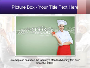 0000061341 PowerPoint Template - Slide 16