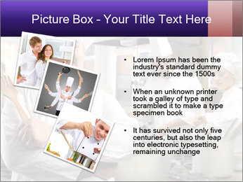 0000061341 PowerPoint Template - Slide 17