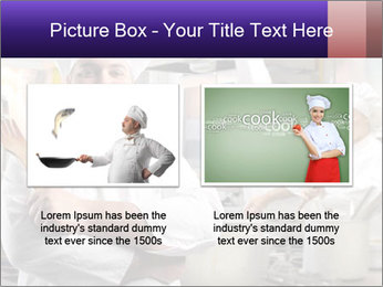 0000061341 PowerPoint Template - Slide 18