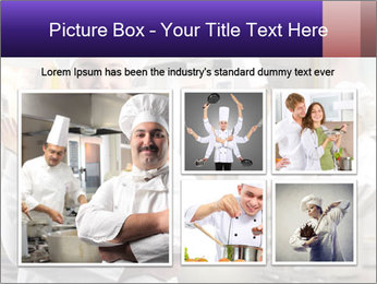 0000061341 PowerPoint Template - Slide 19
